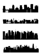 city 8.svg
