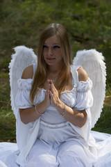 goldener engel_2