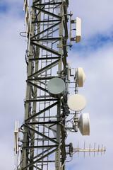 Antenne relai2