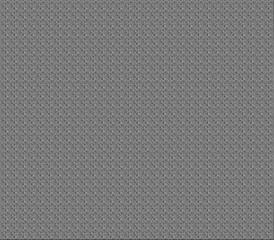 texture grey colour.