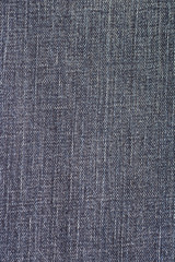 Jeans Material Texture