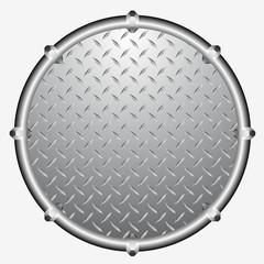 pipeframe circle