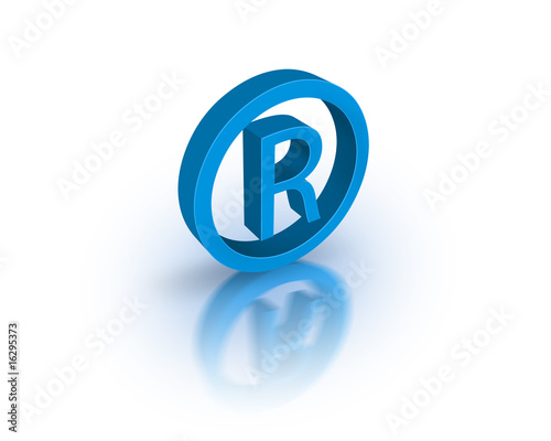 Registered Trademark Symbol Stock Photo And Royalty Free Images On