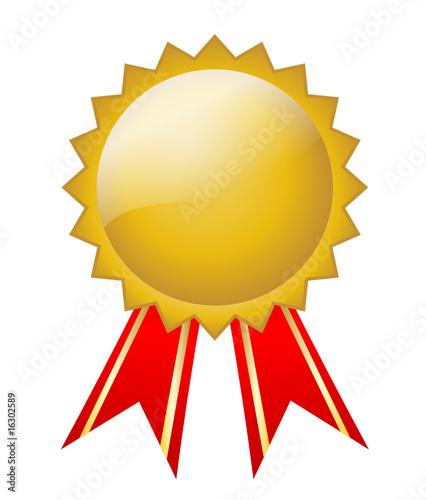award medals sign symbols - HD3575×4196