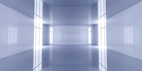 Spiegelraum