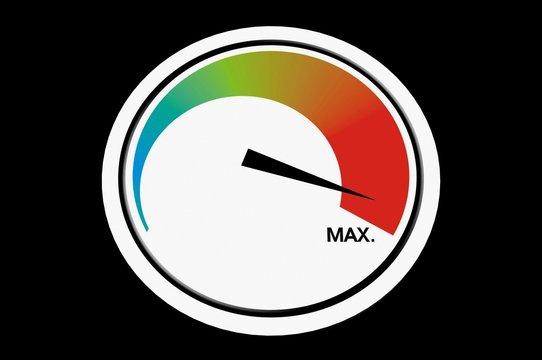 Indicator 1