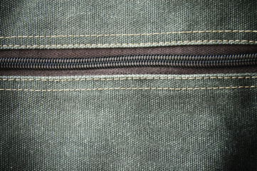 detailed jeans textile background
