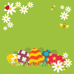 Easter Design