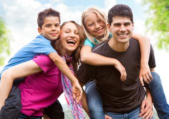 family-fun 6