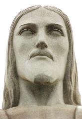 Christus-Statue - Rio de Janeiro