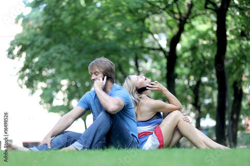 telefon dating gratis dating sites i perth australien