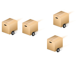 transport-00005