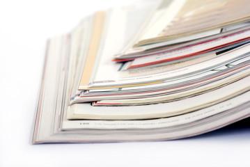 magazine,édition,presse,feuilles,papier,revue