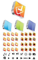 icon set 4