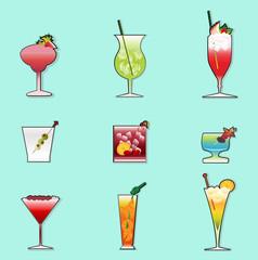 cocktails 26