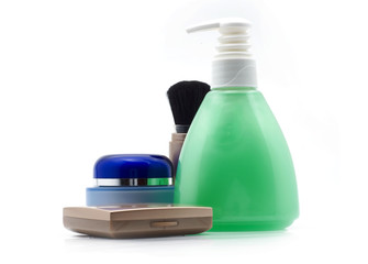 set cosmetics