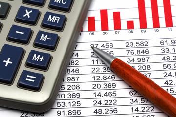 Finance Statistic_2