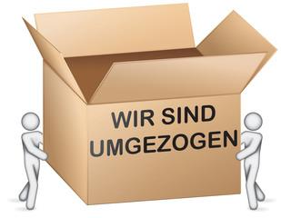 box-00052