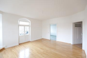 bilder und videos suchen bis. Black Bedroom Furniture Sets. Home Design Ideas