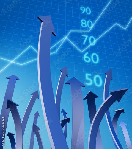 Экономический календарь для форекс альпари