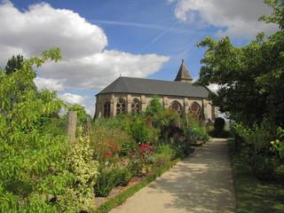 Cathédrale Saint Etienne, Limoges, Limousin
