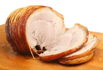 Roast Pork Joint