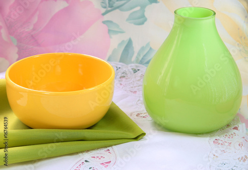 Ornamental Vases Stock Photo And Royalty Free Images On Fotolia