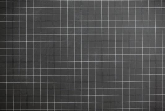 Squared blackboard (01)