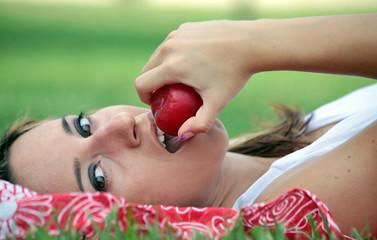 Fruits 27