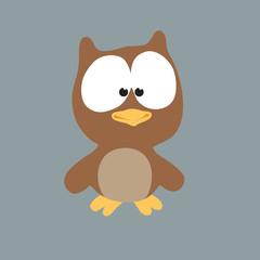 Go Green/Night Owl