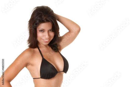 Free latina erotic images