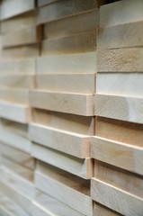 hochwertiges Holz II