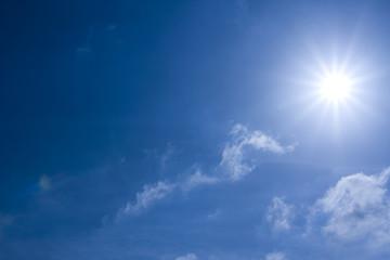 Sonnenenergie3