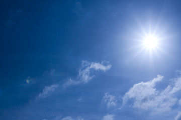 Sonnenenergie1