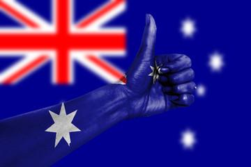 OK Australia