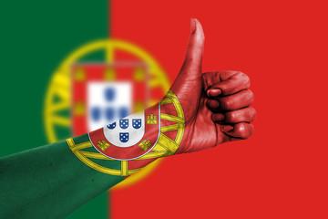 OK Portogallo