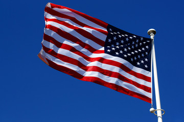 américain