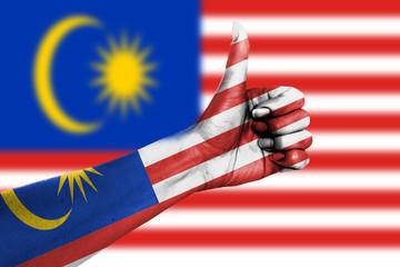 OK Malaisia