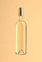 White Bottle 2