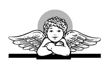 Engelchen_Angel_Aniołek