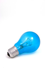 blue daylight craft bulb