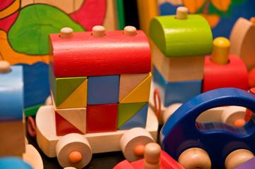 juguete 5