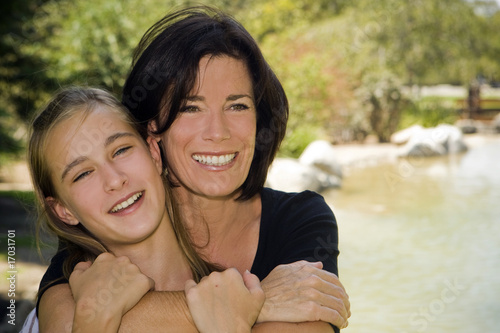 nude pictures of mothers and daughters  28305