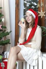weihnachten 15