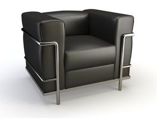 stylish chair