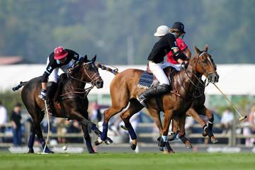 Open de France 2009