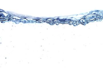 Wasser 16