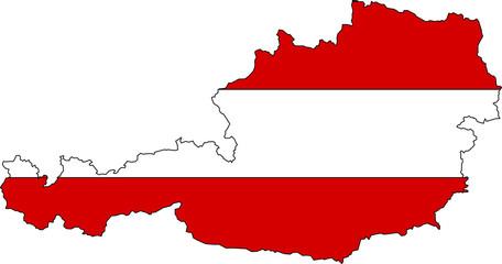 Bilder Und Videos Suchen österreich Fahne