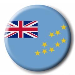 Button Tuvalu