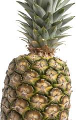 One pinapple
